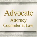 weatherford lawyer